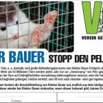 KleiderBauerPetition