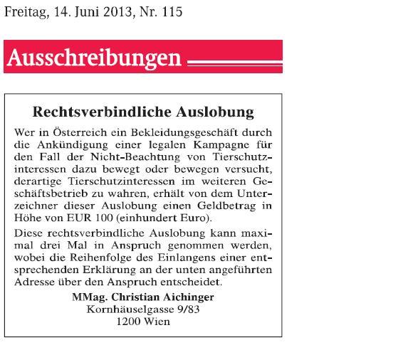 Selbstanzeige2AichingerAmtsblatt