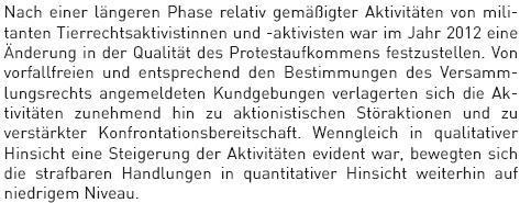 Verfassungsschutzbericht201302