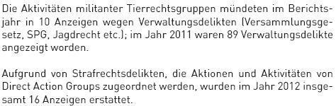 Verfassungsschutzbericht201307