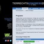 2014Kongressseite