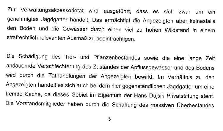 AnzeigeHochwasserKaumberg07