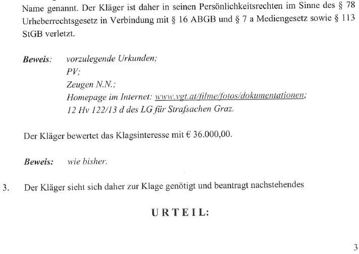 Klage04