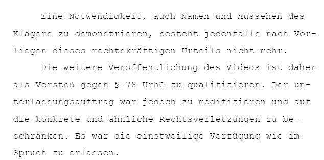 EVSchlägerpolizist04