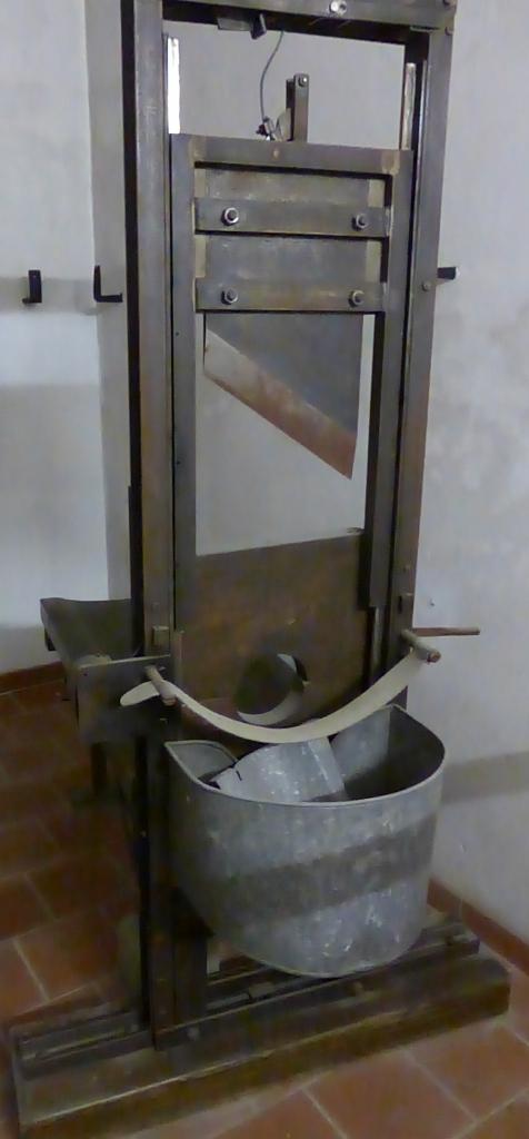 P1030239klein