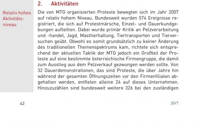 BVTVerfassungsschutzberichtAusschnitt2008