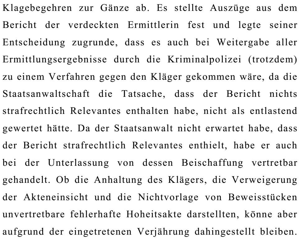 OGHBeschlussKlageSchaden04