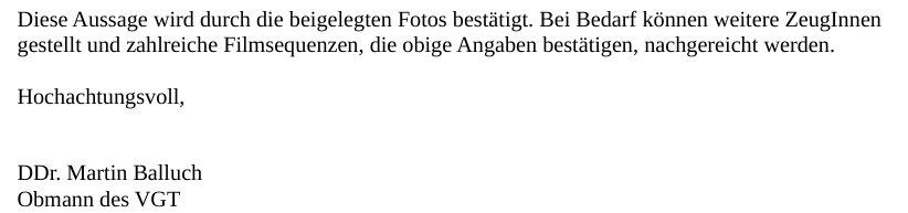 AnzeigeJagdHausbrunn3