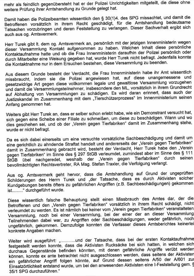 AnzeigeStGBPolizei3