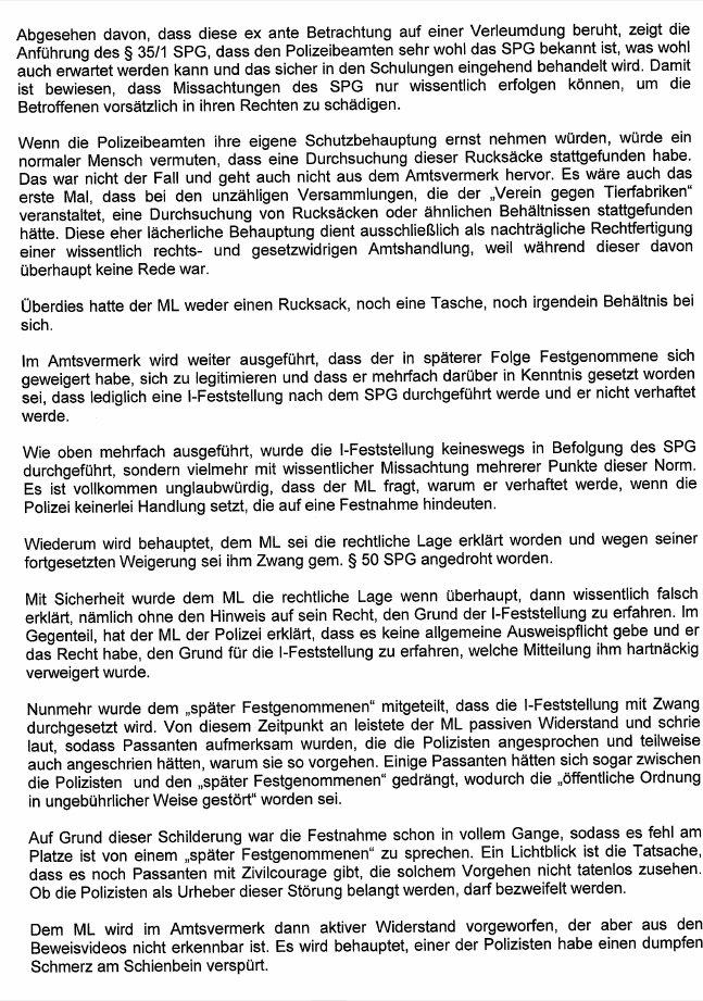 AnzeigeStGBPolizei4