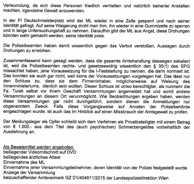 AnzeigeStGBPolizei6