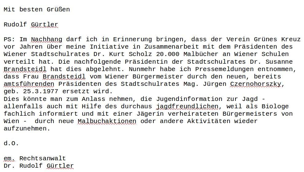 GürtlerBriefGegenTierschutz6