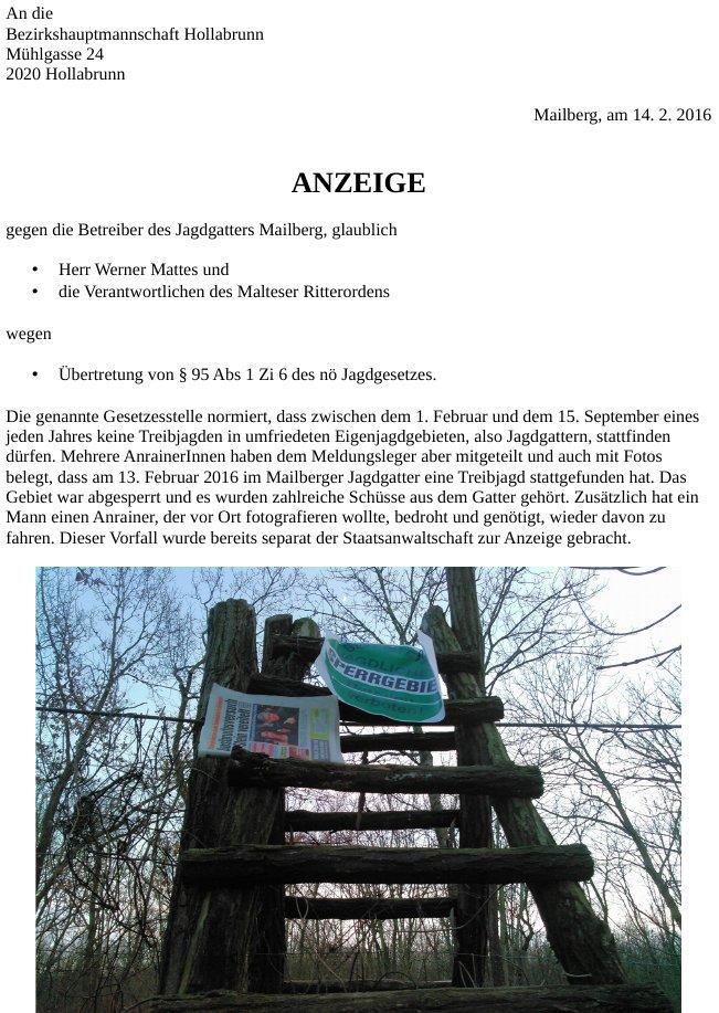AnzeigeBHMailberg1