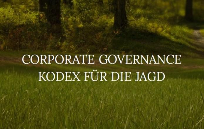 Jägerkodex0