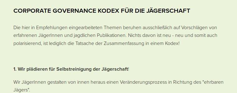 Jägerkodex1a