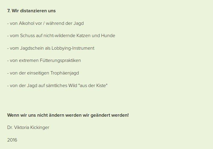 Jägerkodex4