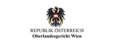 Wiener Oberlandesgericht untersagt oberstem Jäger Österreichs VGT als Lügner zu bezeichnen