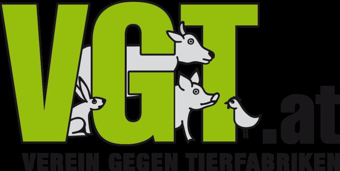 logo_4cvgt_neu_rz_ohne_gans_at
