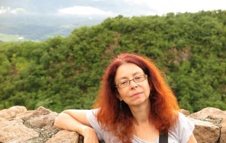 R.I.P. Claudia Cerny – ein Nachruf an eine große Tierschutzaktivistin