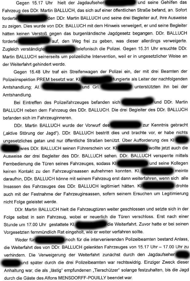 AnklageschriftAmtsmissbrauch6