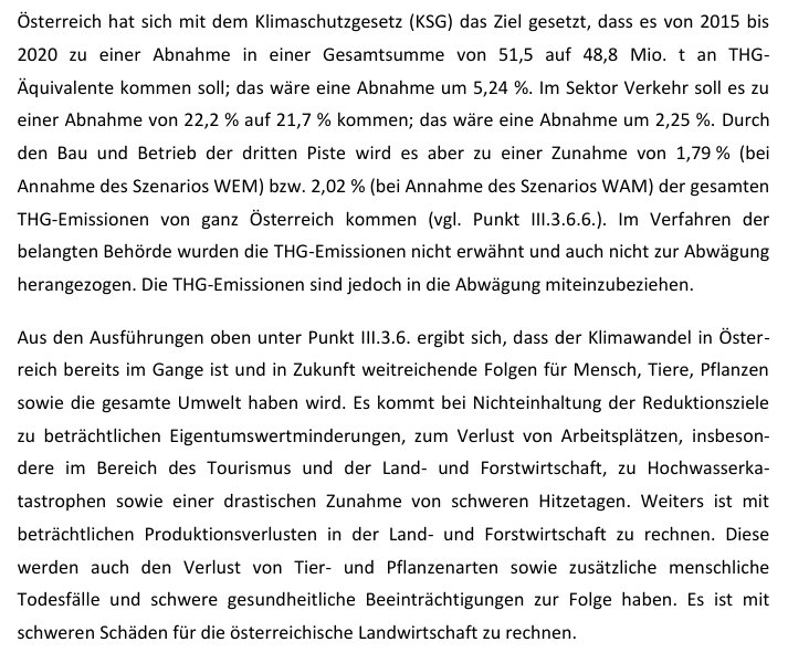 BVWGUrteilGegenFlugpiste13