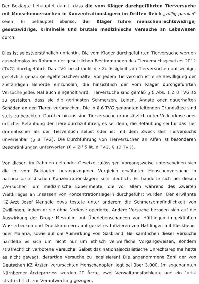 KlageHessMenschenversuche1
