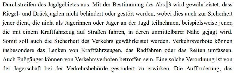 Paragraph100Erläuterung