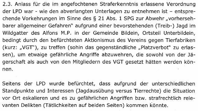 20170321PlatzverbotAMPGesetzwidrigLVWGEisenstadt3