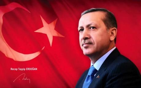 Erdogan: die Verlockung von Macht und nationaler Stärke