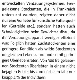 AnblickOktober2016HackländerNiederwildAussetzen3