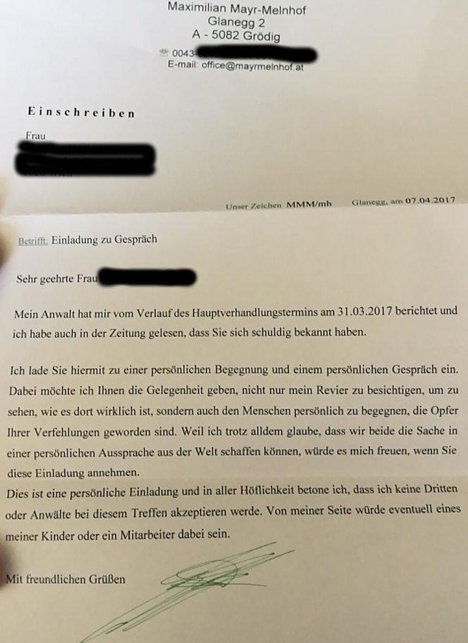 signal-2017-04-24-140620schwarzGrafik