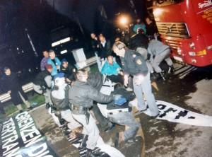 1995-00-00-div-tiertransport-blockaden-03