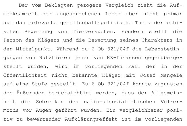OLGUrteilEVHessMenschenversuche1