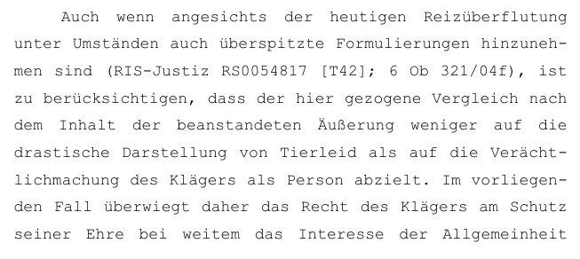 OLGUrteilEVHessMenschenversuche3