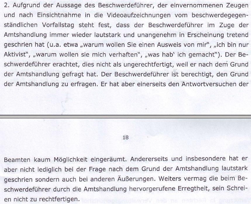 Niedlich Professionelle Zusammenfassung Für Wiederaufnahme Des ...