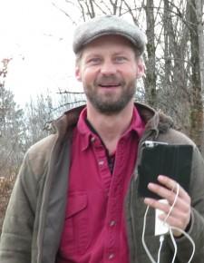 Gewalttat von Mayr-Melnhof: neue Zeugenaussagen von Jägern widersprechen dem Gatterjägermeister