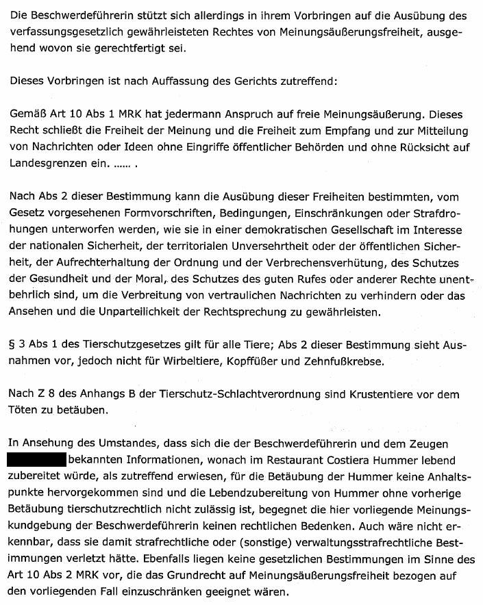 20180102LVWGSalzburgHummerDemoFreispruch3
