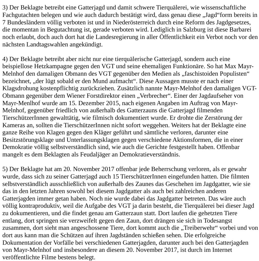 SchriftsatzVGTInfameLügeEV1
