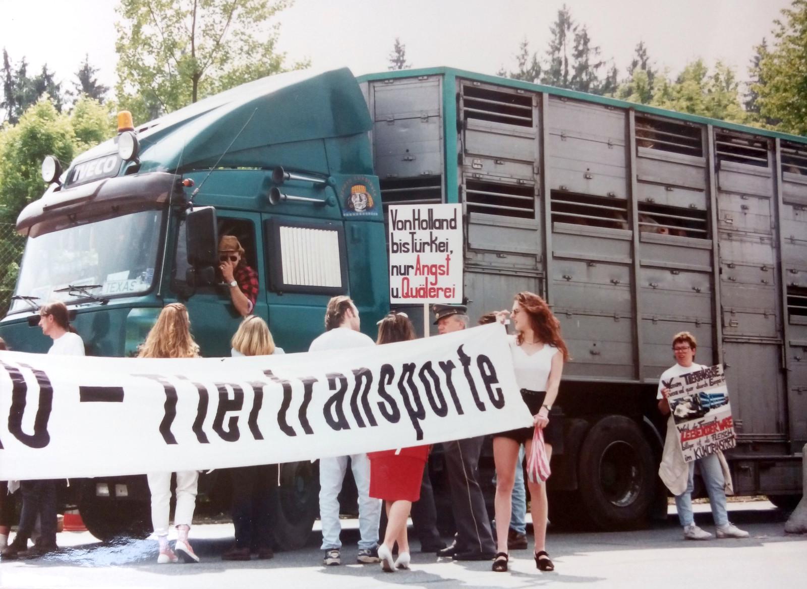 1995-03-18-tiertransport-golling-1