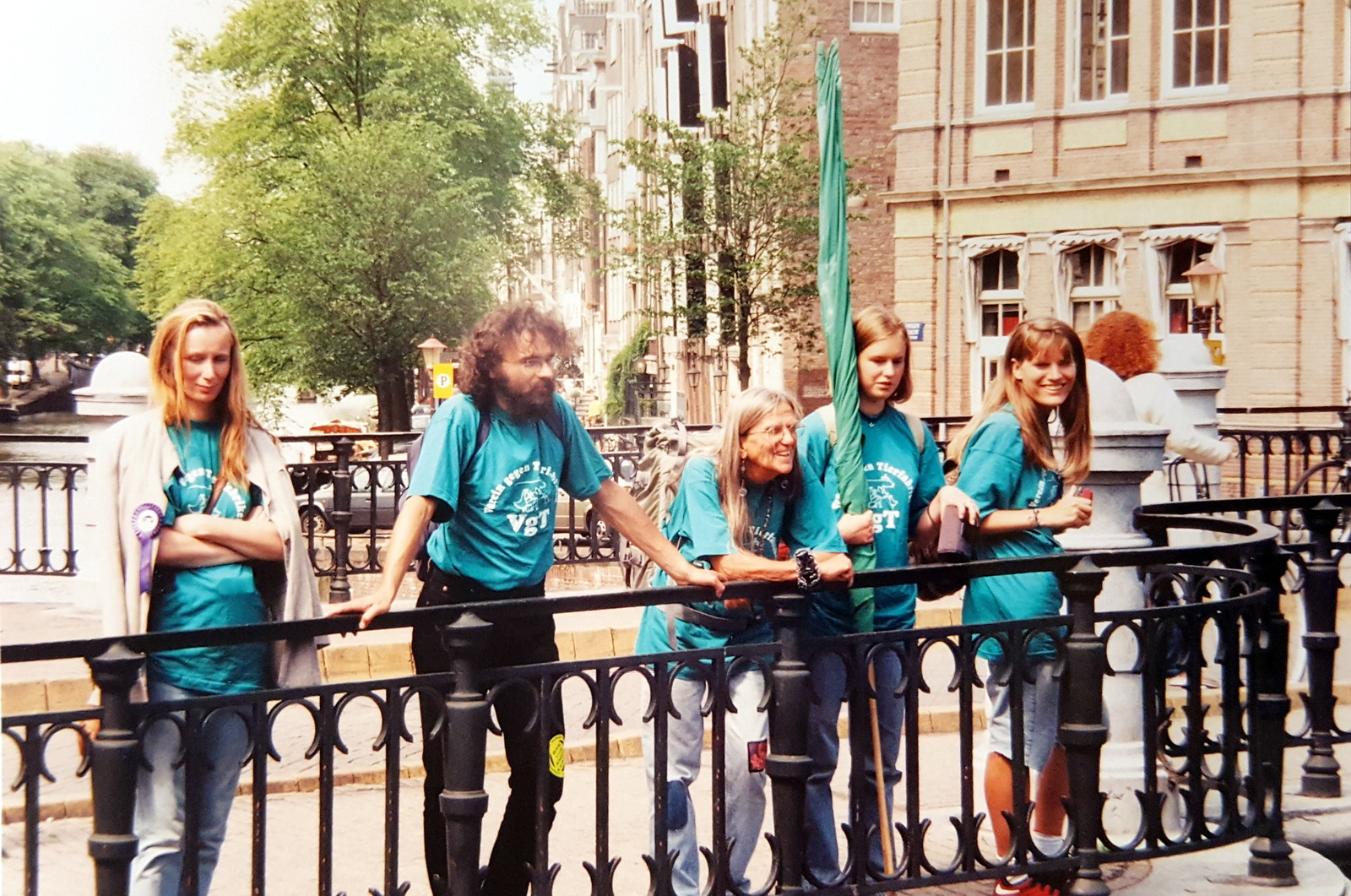 1997-06-16-amsterdam-demo-4