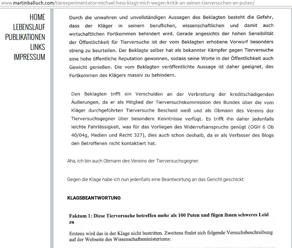 Großzügig Lebenslauf Marketing Offizier Bilder - Entry Level Resume ...
