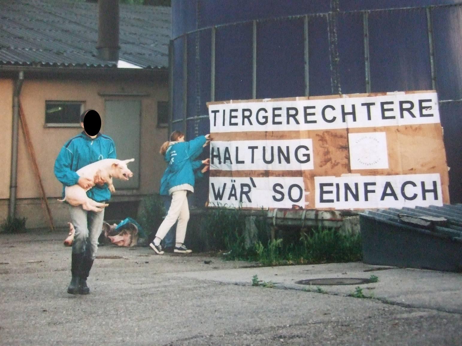 SchweinebefreiungPöttelsdorfschwarz