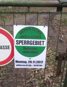 Landesverwaltungsgericht bestätigt Mayr-Melnhofs Gewalttaten!