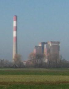 40 Jahre Atomsperrgesetz